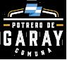 Potrero de Garay